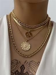 Выгодная цена на neck pendant — суперскидки на neck pendant ...