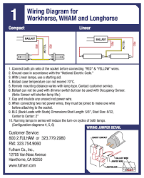 item detail page hanks electrical supply workhorse 2 wiring diagram at hanks electrical supply