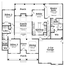 Small Luxury Homes Kitchen Design Tips  rukle Bedroom Ranch House Floor Plansfloor Plans Aflfpw Story Ranch Home With Bedrooms