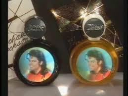 <b>Michael Jackson's</b> Perfume/Cologne Commercial (HQ) - YouTube