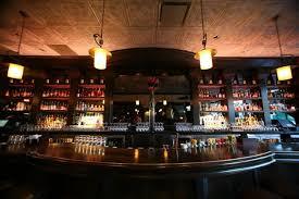 bar interior bar and interior lighting design on pinterest bar lighting ideas