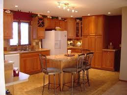 Lowes Custom Kitchen Cabinets Amusing Custom Design Cabinets Tags Best Semi Custom Kitchen