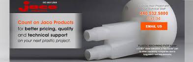 custom plastic machining plastic fabricator