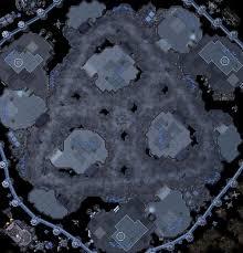 <b>Merry Go Round</b> - Liquipedia - The StarCraft <b>II</b> Encyclopedia