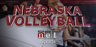 Nebraska Volleyball | netnebraska.org