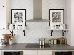 marble floor subway backsplash tile  marble herringbone tile backsplash herringbone backsplash tile  subwa