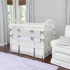 full size of beds majestic white baby room furniture sets with finish solid wood baby baby boys furniture white bed wooden