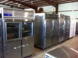 Used Kitchen Appliances 2nd Hand Kitchen Appliances Zitzatcom