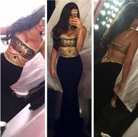 Wholesale <b>Sexy</b> Mermaid Backless Cut Out Black - Buy Cheap <b>Sexy</b> ...