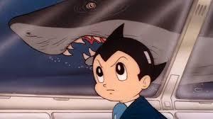 Los personajes de Osamu Tezuka han sido usados en diferentes ambientes y en ocasiones como personajes diferentes, formando el Star System, imaginen actores representando diferentes papeles.