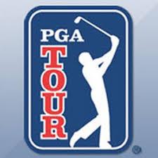 PGA TOUR - YouTube