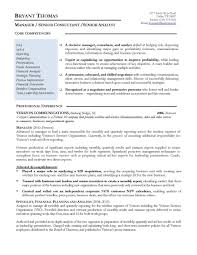 finance manager resume cv for finance manager finance manager finance manager resume