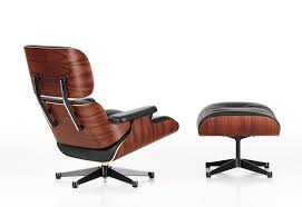 vitra charles and ray eames chair charles and ray eames furniture