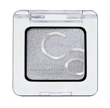 CATRICE <b>Тени для век Highlighting</b> Eyeshadow | Купить в ...