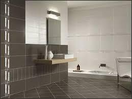 bathroom tile design odolduckdns regard: modern bathroom tile designs with well tile design ideas for
