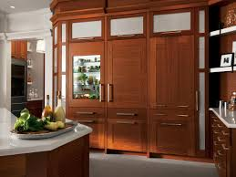 style kitchen cabinets features show picture list two toned kitchen cabinets ci ge monogram kitchens wood cabinets sxjpg