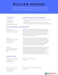 templates for resumes 2017 equations solver chronological resume template 2017 sles and