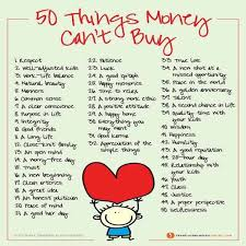 thing money cant buy jpg Buy Quotes  QuotesGram Buy Quotes  Buy Quotes  QuotesGram Buy Quotes