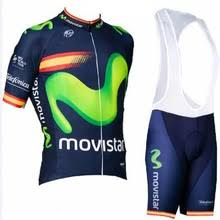 Buy jersey movistar and get free shipping on AliExpress.com