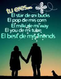 Friendship Quotes In Spanish. QuotesGram