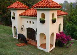 Incredible Dog House Design   Design Swanincredible dog house design