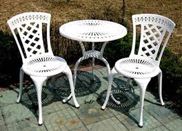 cheap modern outdoor furniture cast aluminum patio table chairs set cheap modern outdoor furniture