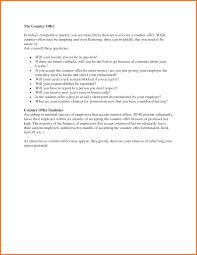 6 sample counter offer letter writable calendar sample counter offer letter counter offer letter template 71994530 png