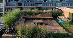 Small Picture Inspiring Urban Garden Designs And Their Creators