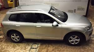Обзор от покупателя на <b>Машина</b> на радиоуправлении <b>RASTAR</b> 1 ...