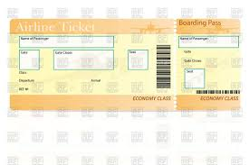 doc airline ticket template editable airline template airline ticket ticketomatic fake airline ticket airline ticket template airline ticket template editable