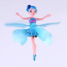 День защиты детей подарки для детей Мультфильм <b>Летающая</b> ...