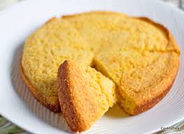 Image result for cornbread photos