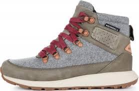 Ботинки <b>Ash</b>: заказать ботинки в г Москва по приятной стоимости ...