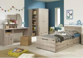 inviting teen girls bedroom set design inspiration display amazing wooden bedroom medium bedroom furniture teenage boys