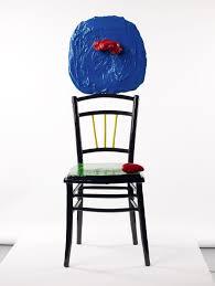 Resultado de imagen para Esculturas de Miró