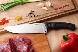 <b>Ножи для мяса</b> - купить кухонный обвалочный нож для разделки ...