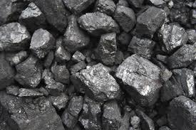 「coal」的圖片搜尋結果