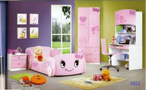 race car bed twin woodworking projects amp plans with car bedroom set decorating kids car bedroom furniture best house design and interior cars bedroom set cars