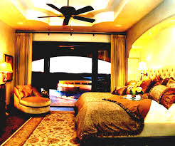 bedroom ideas couples: designer bed room images download modern bedroom designs for decor ideas couples ceiling decorating