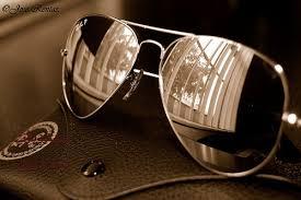 نظارات 2014 للبنات images?q=tbn:ANd9GcS