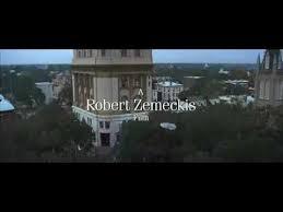 <b>Forrest</b> Gump Opening Scene - Alan Silvestri introduction - YouTube