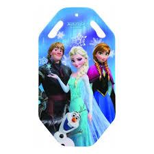 <b>Ледянка 1TOY</b> Т10841 <b>Disney</b> Холодное сердце, 92 см ...
