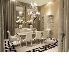dining room designer furniture exclussive high: luxury furniture designer furniture high end furniture luxury furniture luxury furnituredesigner furniture designer furniture high end furniture high end