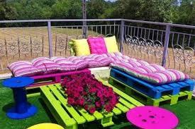 patio furniture pallet pallet garden furniture ideas apothecary style furniture patio