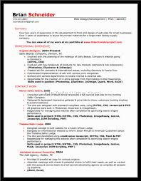 cosmetologist make up artist resume makeup artist cover letter sample