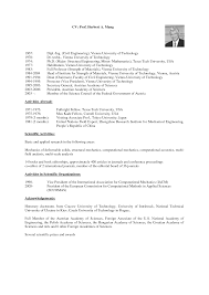 engineering resume civil engineering resume civil engineering full size