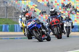 <b>Motorcycle racing</b> - Wikipedia