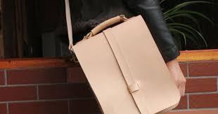 <b>Fashion elegant</b> design genuine <b>leather</b> bag | <b>Shoulder</b>/Cross Body ...