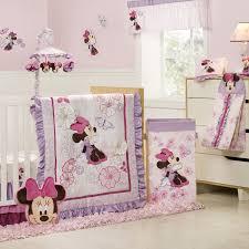 baby bedroom sets photo bedroom adorable adorable nursery furniture