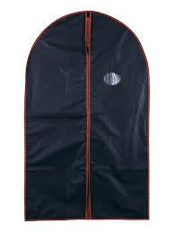 <b>Чехол для одежды Рыжий кот</b> 4188035 в интернет-магазине ...